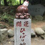【高尾山】必ず一度は行きたい!!都内にいても自然を満喫したいあなたはまずここへ!