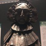 【拷問博物館】観覧注意?!過去は変えられない。実際に行われていた拷問を知るために拷問博物館に行ってきた。